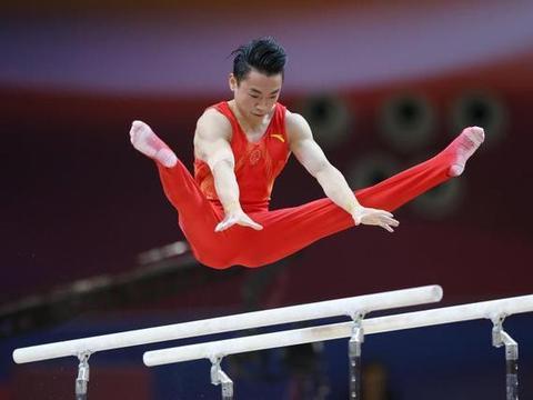 中国体操队公布世锦赛参赛阵容:男队变化不大,女队多名新人出战