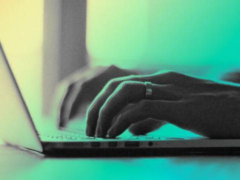 Mozilla和知识共享组织预投入1亿美金,构建无广告互联网生态
