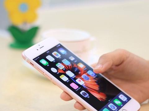 2019公认最受欢迎的3款iphone,性价比一个比一个高,用三年不亏