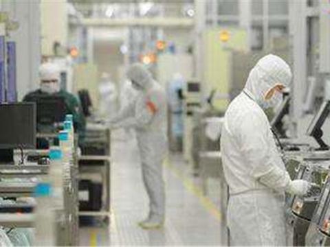 日本半导体产业的悲歌,JDI白山工厂业绩不佳,开工无望出路难寻