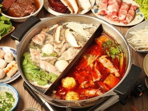 吃火锅时,聪明人不点4种菜,服务员一看就知是会吃的人