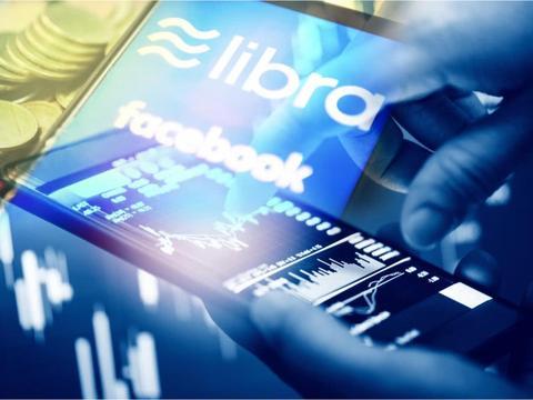 """FB天秤币再遭监管质询 辩称""""我们发货币但没有造出新资金"""""""