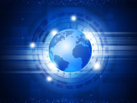 华宏科技(002645):中报业绩符合预期,完善循环产业链布局