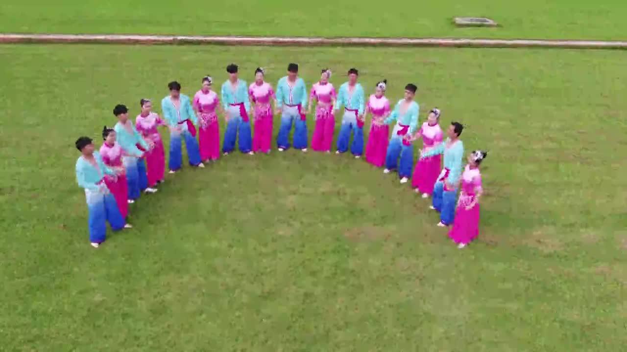 海南儋州:两千年调声古韵悠扬唱新歌