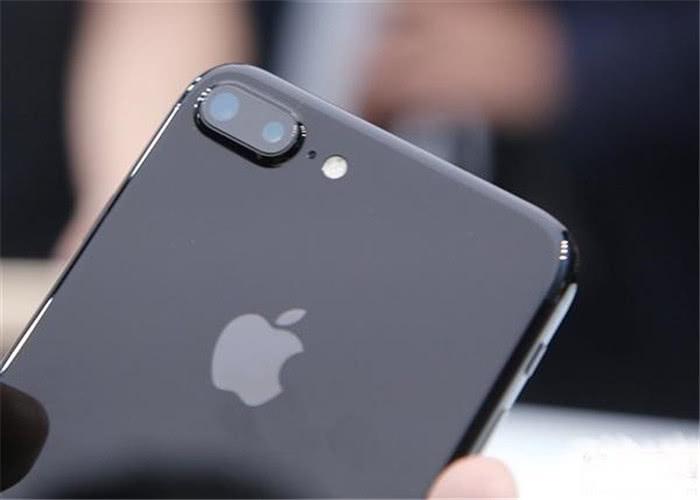 """iPhone11系列发布后,这3款苹果老机型成了""""抢手货""""!"""