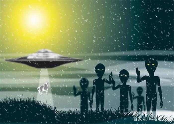 为什么人类无法逃离太阳系?科学家:或许我们的想法是错的!