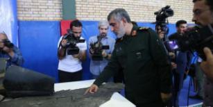 中东局势升级,美盟友石油设施遭摧毁,伊朗:美航母已在射程之内
