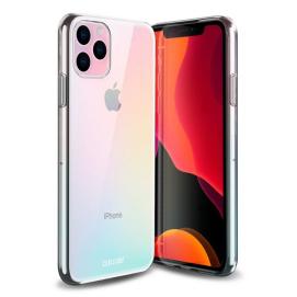 要加入这个新配色?苹果新iPhone大曝光!