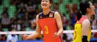 郎平心要碎了!奥运功臣服用兴奋剂被禁赛,女排金牌或将被收回!