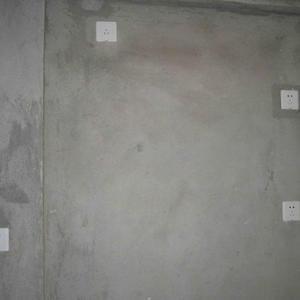 家里装修这6个地方不装插座,一定会插线板满天飞,乱到不行