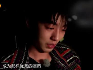 中餐厅杨紫为何不送王俊凯?得知导演的用意后,网友:我咋没想到