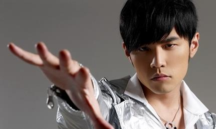 周杰伦新歌豆瓣出评分,竟然和蔡徐坤的这首歌一样高,哪个更好