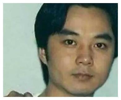 曾是湖南卫视一哥,如今落魄当婚庆主持,网友:成就了汪涵