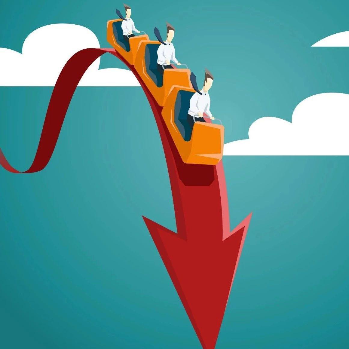 增收不增利、股东套利离场 兴齐眼药股价谁来撑?