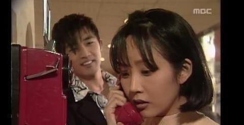 安在旭,曾经的韩流鼻祖仍是粉丝心中不变的初心!