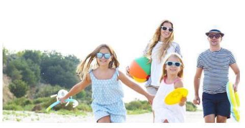 成功的家庭教育,父母一定要做好4点,影响孩子一生