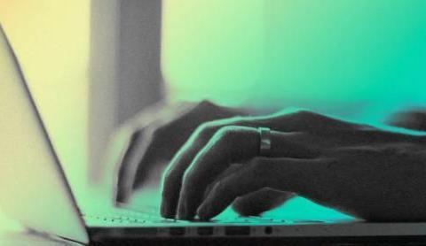 Mozilla和知识共享组织想要在没有广告的情况下重塑互联网