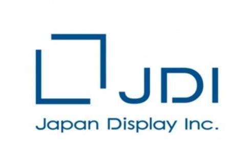 日媒:JDI旗下白山工厂将无限期停工