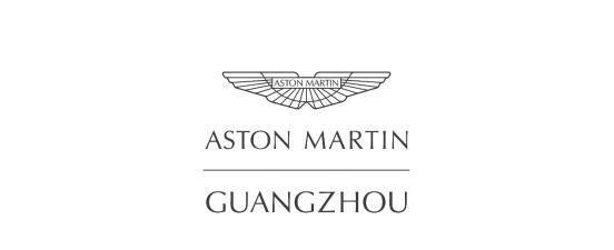 阿斯顿·马丁全新Vantage电竞大赛,广州站等你来战!