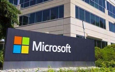 微软最新AI系统!使用云端麦克风阵列,音频转录精度提升22.4%