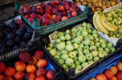 """水果居然也有""""造假""""?市面上这两种水果大多是人工合成,要谨慎"""