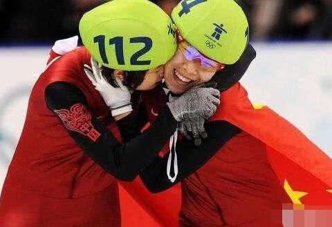 13年李琰时代终结,王濛出任短道速滑队主教练,前景如何?