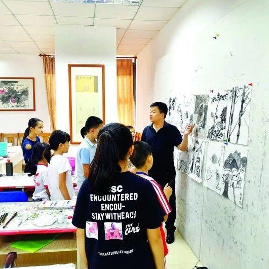 """首批40家!惠州民办中职学校及市直民办校外培训机构""""红名单""""来了"""