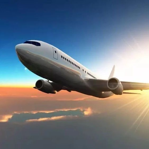 利好 | 哈尔滨即将开通新航线 直飞吉隆坡和雅加达