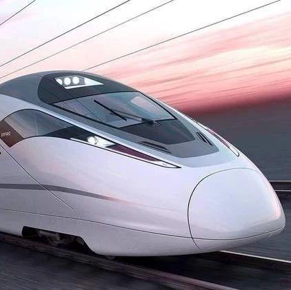 提醒!9月17日起,两列邯郸站始发火车临时停运