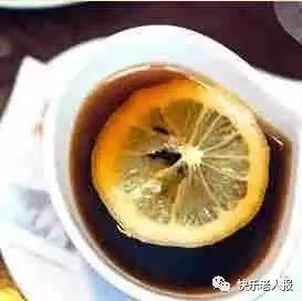 这2种东西泡一起,修护血管内皮还抗癌,可惜没几个中国人知道