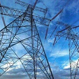 电力交易中心股份制改革提速