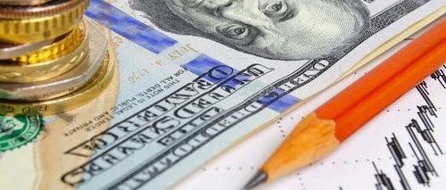 负利率蔓延,全球经济屏住呼吸