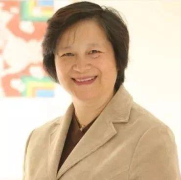 提问时间到!上海儿童医学中心血液/肿瘤科汤静燕教授等你来!| 向日葵问答