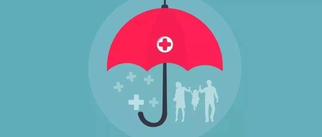 河南进一步做好儿童血液病、儿童恶性肿瘤救治工作
