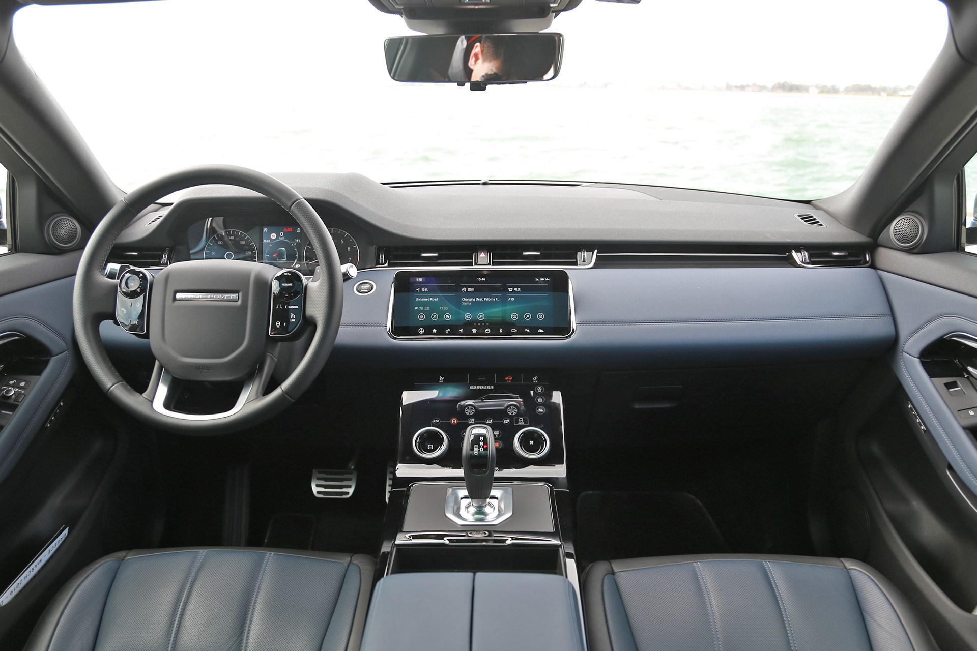 沃德10佳用户体验车: 全新宝马3系、雷克萨斯RX入选!
