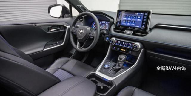 10月或迎接新款车型升级,配2.5T引擎+TNGA架构,或又再次大卖