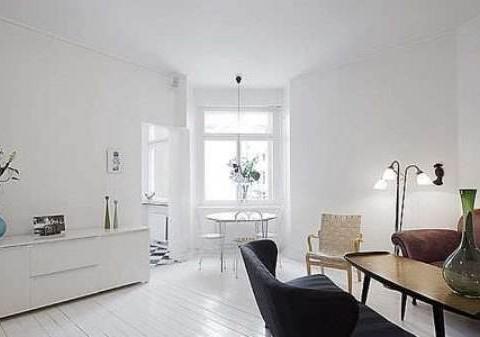 一家老小住进装修好的新房,皮肤过敏后才发觉,可能甲醛超标了!
