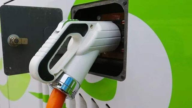 路咖评:新能源车型扎堆推出 纯电动皮卡有没有机会?