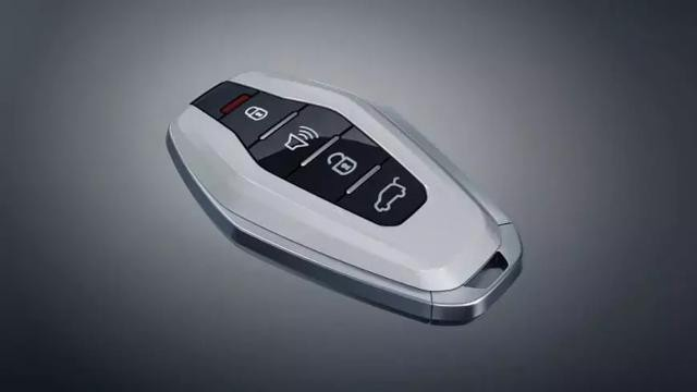 进入SUV销量榜前十,捷途X70何以拿到年考A+成绩?