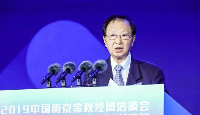 5个案例说明,中国零部件企业能借电动化逆袭