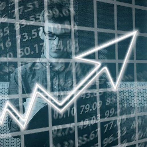 基金观点:A股短期有望继续稳步向上 国庆后存在一定调整压力