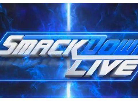 WWE摔小辉新闻明天SmackDown上的精彩比赛和惊喜安排