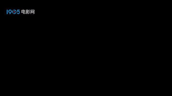 """《国礼》预告片 毛主席亲点""""湘绣""""历史经典再现谍战传奇"""