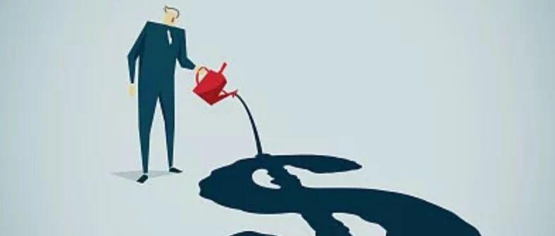 超级夜来袭 当油价暴涨遇上美元荒美联储还会降息吗?