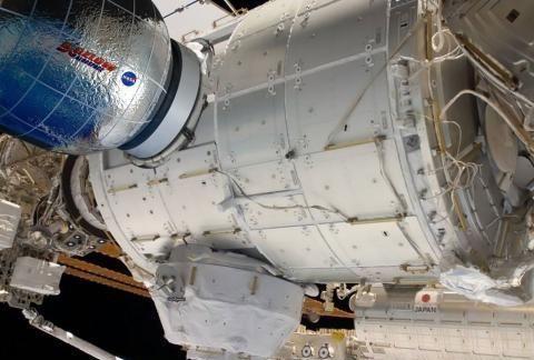 巴方科技部部长:将在中国的帮助下,实现首位宇航员进入太空
