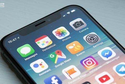 干货!9个容易忽略的iOS与Android间的交互差异