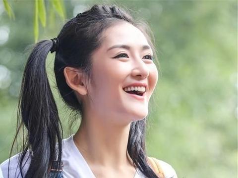 谢娜的3位徒弟,前2位是她的骄傲,最后1位是杨颖杨幂的朋友!