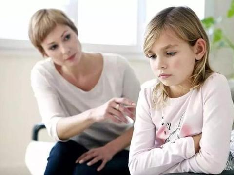 """想让孩子能""""自觉学习"""",建议从""""羞耻感""""下手,轻松事半功倍"""
