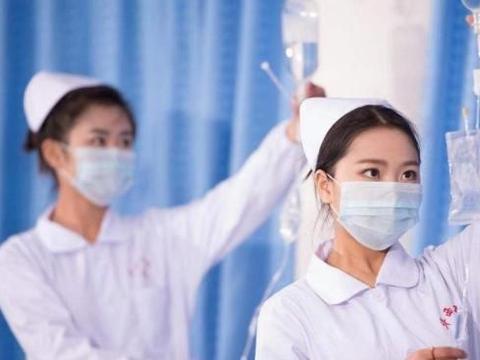 医学专业只有临床医学好?这些医学专业前景同样光明