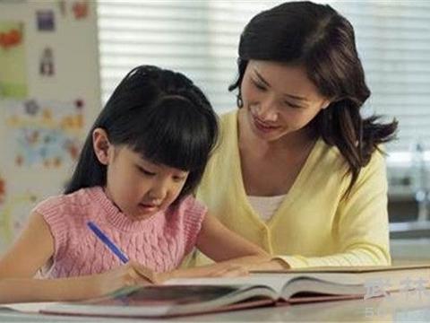 私立学校的升学率非常高,家长挤破头也要让孩子读私立名校
